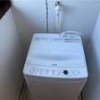 洗濯機(設備)