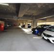 敷地内駐車場は、別契約可能です。