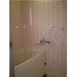 お風呂 写真は401です