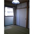 和室 写真は401です