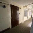 7階南側の704号室