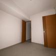 6.3帖洋室にはウォークインクローゼットあり。