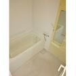 2階 風呂