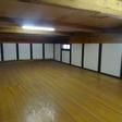 2階8畳和室の奥に蔵(ウォークインクローゼット)があります。
