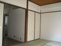 2013/11/22 【シマダフラット】 お家賃値下げしました!