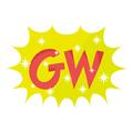 2021/04/25 GW中の営業について