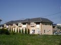 2012/01/24 オーナー様・貸主様 募集いたします。不動産の有効活用しませんか?