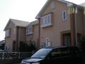 2009/04/01 オーナー様・貸主様 募集いたします。不動産の有効活用しませんか?