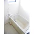 浴室 (つくば市 賃貸アパート)