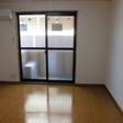 居室 (つくば市春日 賃貸アパート 筑波大学至近)
