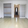 居室 (つくば市天久保 賃貸アパート インターネット使用料無料)