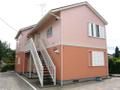 2011/02/20 マルマン杉田・パステルハウスが決まりました。