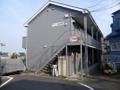 2011/09/09 3万円キャッシュバック物件