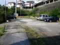 2011/09/16 短期契約OK駐車場