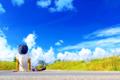 2020/08/11 夏季休業のお知らせ