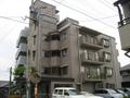 2011/02/26 長浜パーク・ホームズ成約