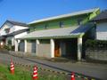 2011/03/08 三重町リノベーション住宅値下げしました!