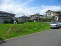 2011/03/28 高江南売土地値下げ!