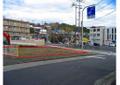 2012/01/05 事業用地ご紹介