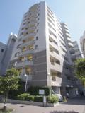 2019/10/04 イトーピアアルファシティ池袋2階の2899万円は成約となりました。