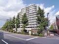 2020/02/20 小田急目白台マンションの4階は成約になりました。