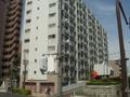 2021/05/25 目白武蔵野マンション5階が価格変更になりました。