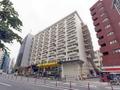 2021/06/14 サトミビル(池袋住宅)3階は購入申し込みが入りました。