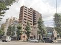 2021/10/02 ライオンズマンション目白台シティの7階は成約になりました。