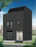 2021/10/04 目白4丁目新築一戸建が価格変更になりました。