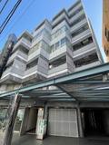 2021/10/12 池袋シティハイツ6階が価格変更になりました。