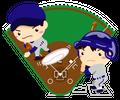 2019/08/06 ☆物件情報☆