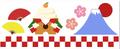 2020/12/17 ◆◇年末年始休暇のお知らせ◇◆