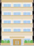 2021/05/21 ♪泉佐野市羽倉崎のマンション♪