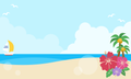 2021/08/03 ◆◇夏季休業のお知らせ◇◆