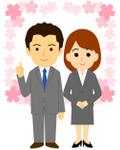 2015/08/18 所沢の賃貸マンション、アパート!