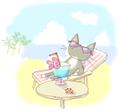 2014/08/06 夏季休暇のお知らせ