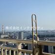 東京タワーから湾岸エリアまで一望できます。