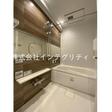 浴室乾燥機・追い焚き機能付きユニットバス