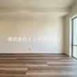 急行停車駅 都営新宿線「大島」駅徒歩8分