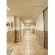 内廊下設計できれいな共用部