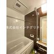追い焚き・浴室換気乾燥機付きユニットバス