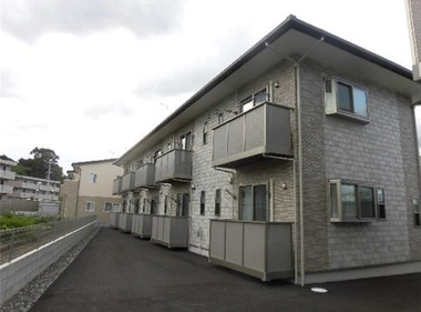 いわき 市 アパート 【SUUMO】いわき市の賃貸(賃貸マンション・アパート)住宅のお部屋探し...