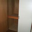 A102号室