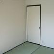 A201号室