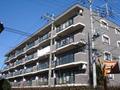 2009/06/15 狭山ヶ丘徒歩10分のマンション!動画を公開しました!