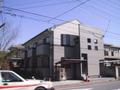 2009/06/23 川越駅1Kアパート 条件変更のお知らせ