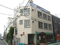 2009/06/30 川越駅徒歩4分<貸事務所>室内動画を公開しました!