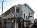 2009/07/13 新所沢駅徒歩11分 アパート 賃料値下げのお知らせ