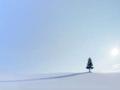 2019/12/01 冬季休業のお知らせ