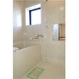 洋室側〜キッチン